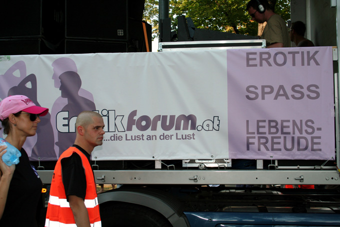 notgeil forum